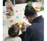 Family days a akce s dětmi