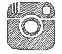 15.10. Seminář sociální sítě
