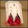 12.4.Hliníkové šperky