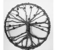 Strom života a lapače snů - Uzlíky